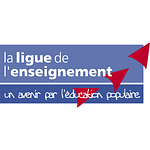 Ligue-Enseignement-logo