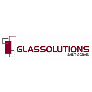 GLASSOLUTIONS-logo