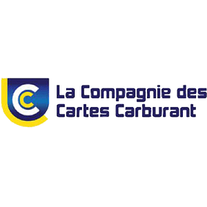 La-compagnie-des-cartes-carburants-logo