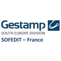 Gestamp-Sofedit-logo