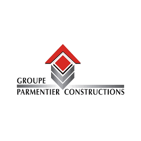 Parmentier-construction-logo